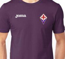 AC Fiorentina Unisex T-Shirt