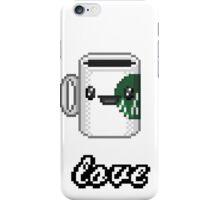 True Love iPhone Case/Skin