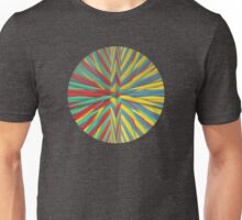 Spiked Perspective Unisex T-Shirt
