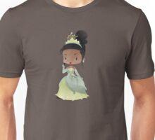Teeana Unisex T-Shirt