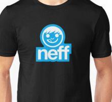 Neff Unisex T-Shirt
