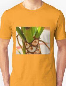 Plant Expressions X1 Unisex T-Shirt