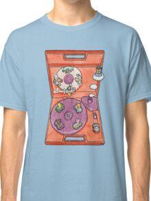 Toddler Hiway Classic T-Shirt
