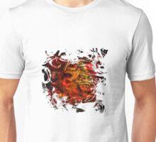 Animalistic Unisex T-Shirt