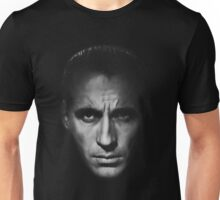 Prince of Darkness Unisex T-Shirt
