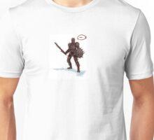 Kirk Knight of Thorns Unisex T-Shirt