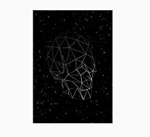Skull Constellation Unisex T-Shirt