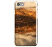 Loch Duich iPhone Case/Skin