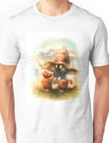 Happy Vivi Unisex T-Shirt