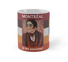 Montreal Trium Mug