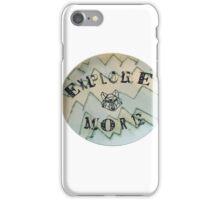 Explore More iPhone Case/Skin