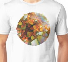 1L7 Unisex T-Shirt