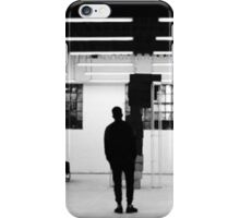 ENDLESS MERCH TOUR FRANK iPhone Case/Skin