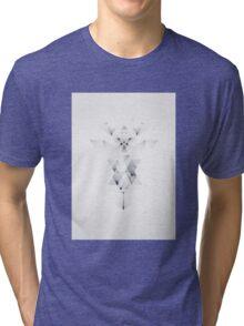 Thor Tri-blend T-Shirt