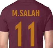 M.SALAH 11 Unisex T-Shirt