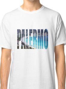 Palermo Classic T-Shirt