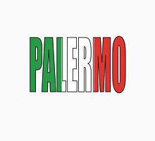 Palermo. Unisex T-Shirt