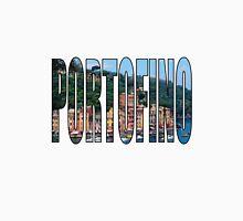 Portofino Unisex T-Shirt