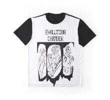 Evo Chamber Graphic T-Shirt