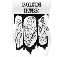 Evo Chamber Poster
