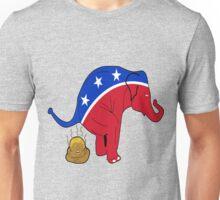 Trump-ish T shirt Unisex T-Shirt