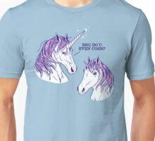 Brocorn T-Shirt