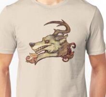 Faehound Unisex T-Shirt