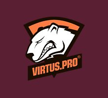 VIRTUS.PRO MERCH Unisex T-Shirt