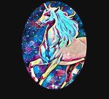 Prism Unicorn Unisex T-Shirt