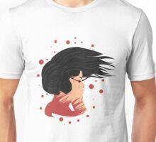Musica Unisex T-Shirt