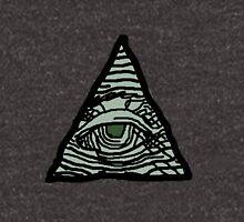 Illuminatti Unisex T-Shirt