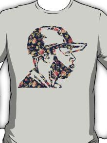 J Dilla Shirt Design  T-Shirt