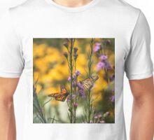 Gardeners Dream Unisex T-Shirt