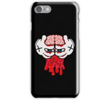 Keep It Together iPhone Case/Skin