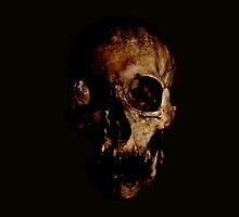 Beyond Death by david huttley