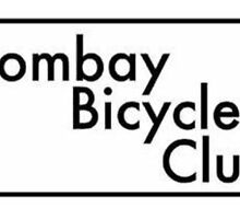 Bombay Bicycle Club by emmaunters