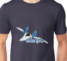 Arwing Hexel Unisex T-Shirt
