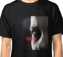 Stranger Things - Eleven Classic T-Shirt