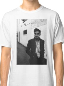 James Dean Classic T-Shirt