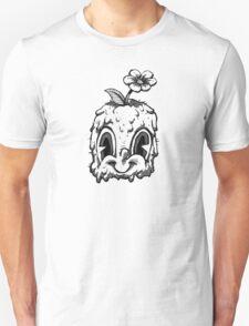Mudface Girl Unisex T-Shirt