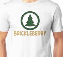 Brickleberry  Unisex T-Shirt