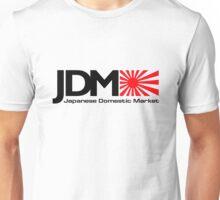 JDM  Unisex T-Shirt