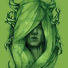 Bad Hair Day by Ma. Luisa Gonzaga