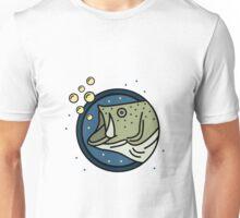 Bass! Unisex T-Shirt