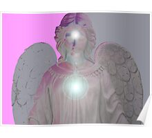 Guardian-Angel No. 06 Poster