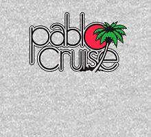 Pablo Cruise  Unisex T-Shirt