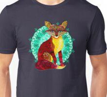 Soulful  Unisex T-Shirt