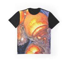 Super Cool Shells Graphic T-Shirt