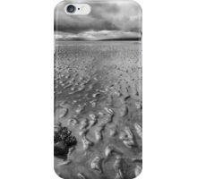 Magilligan Ripples iPhone Case/Skin