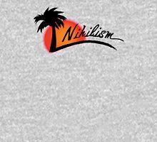 nihilism vice Unisex T-Shirt